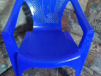 Стол детский «Малыш»+ стульчик