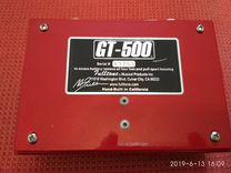 Fulltone GT-500