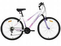 Горные велосипеды Mikado
