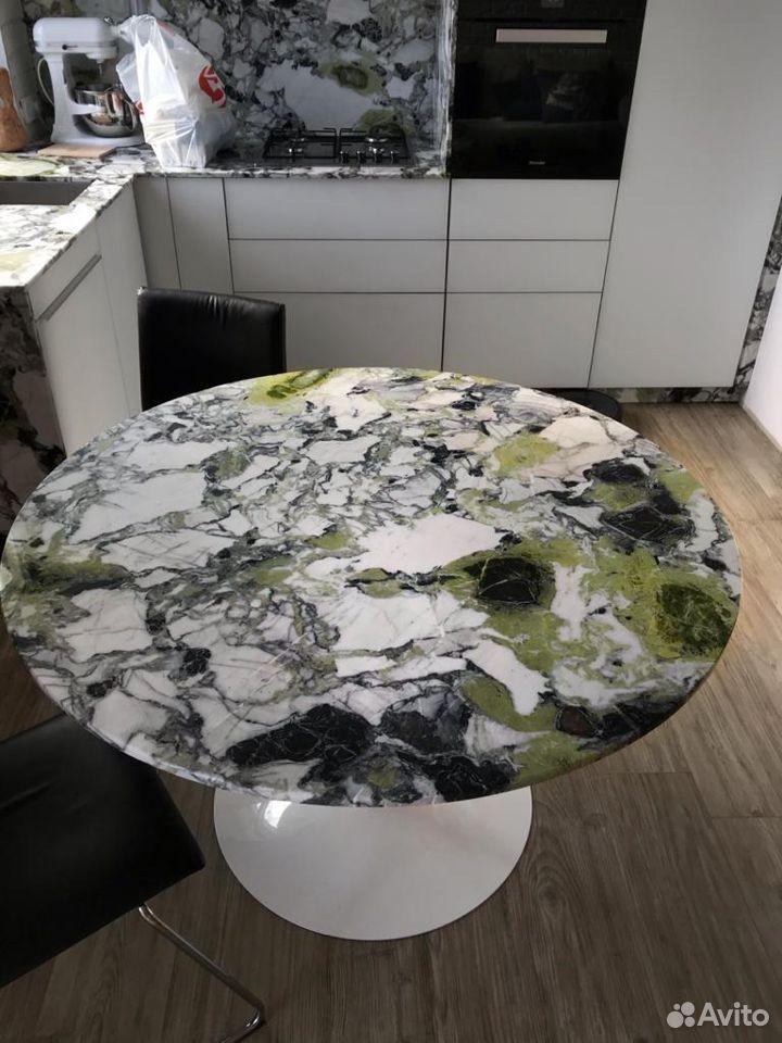 Изделия из гранита, мрамора и искусственного камня  89959884257 купить 2