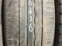 Летние шины R17 235 55 Bridgestone Turanza А6216