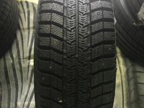 Зимняя шина 205 65 15 94Q Amtel NordMaster