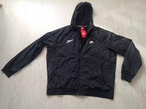 7a92ff68 зенит - куртки, дубленки и пуховики - купить мужскую верхнюю одежду ...