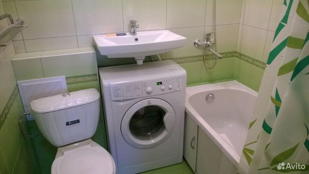 Ремонт ванной под ключ  89832855082 купить 7