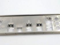 Asus P7H55 LGA 1156