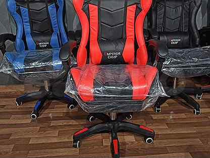 компьютерные кресла массажером