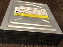 Sony Nec DVD/CD Rewritable
