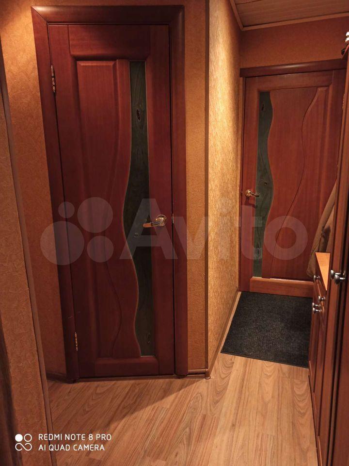 2-к квартира, 47 м², 1/5 эт.  89532666293 купить 3