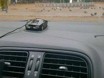 Радар- детектор