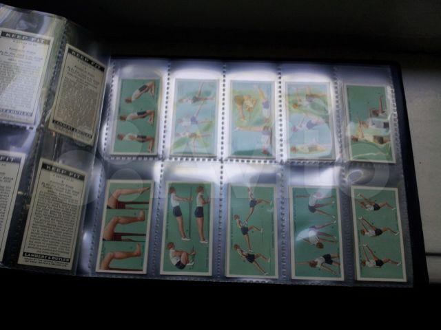 Карточки из сигарет купить нужна ли лицензия на продажу табачные изделия