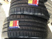 255/40R20 Michelin Pilot super Sport 295/35R20