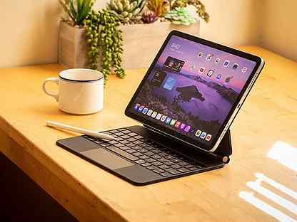 iPad/iPad Pro/iPad Air/iPad mini/iPad (2020)