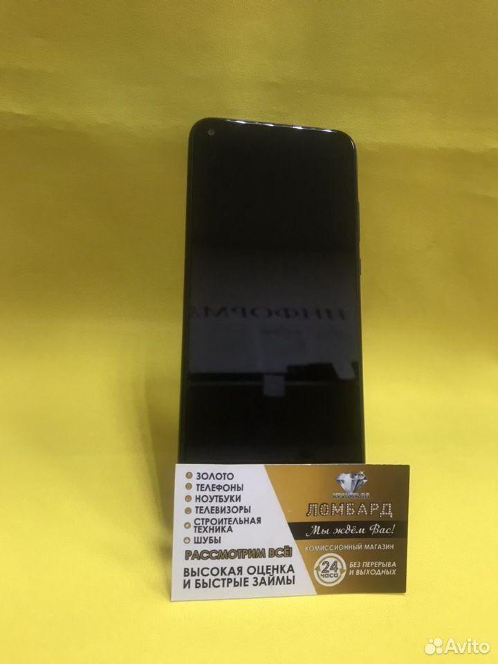Honor 9c 4/64 (bp11)  89885530972 купить 2