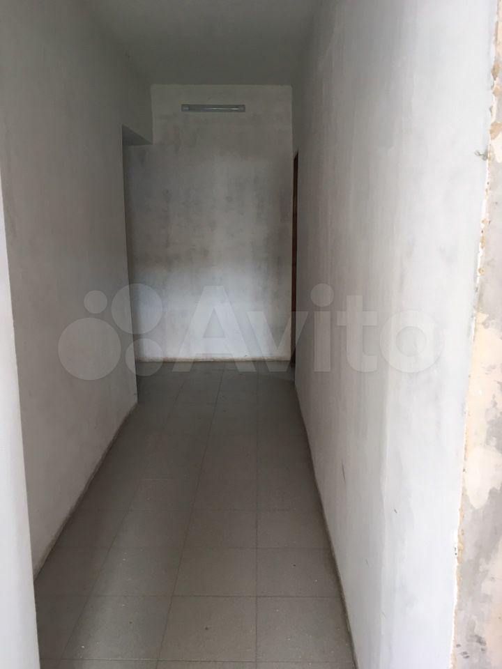 Сдам производственные помещения  89118879727 купить 9