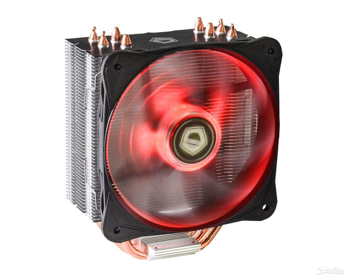 Игровой Пк (16-ядер/ 16Gb/ SSD/ HDD/ GTX1060) New  89081747249 купить 3