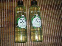 Продам шампунь Ив Роше для Здорового блеска