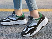 Женски кроссовки качество люкс