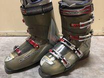 Горнолыжные ботинки Rossignol Zenith 12 муж р 42