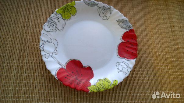 Plate  89080278197 buy 4