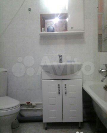 1-к квартира, 44 м², 9/9 эт.  89825014195 купить 2