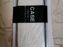 Новый чехол силиконовый SAMSUNG А5 2017