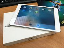 Apple iPad mini 16GB 3G