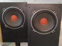 Beag HEC 45 студийные мониторы