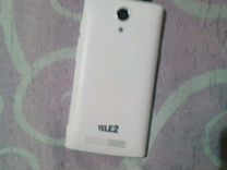 Tele 2 mini