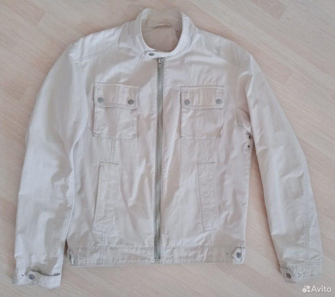 Куртка мужская  89212226885 купить 2