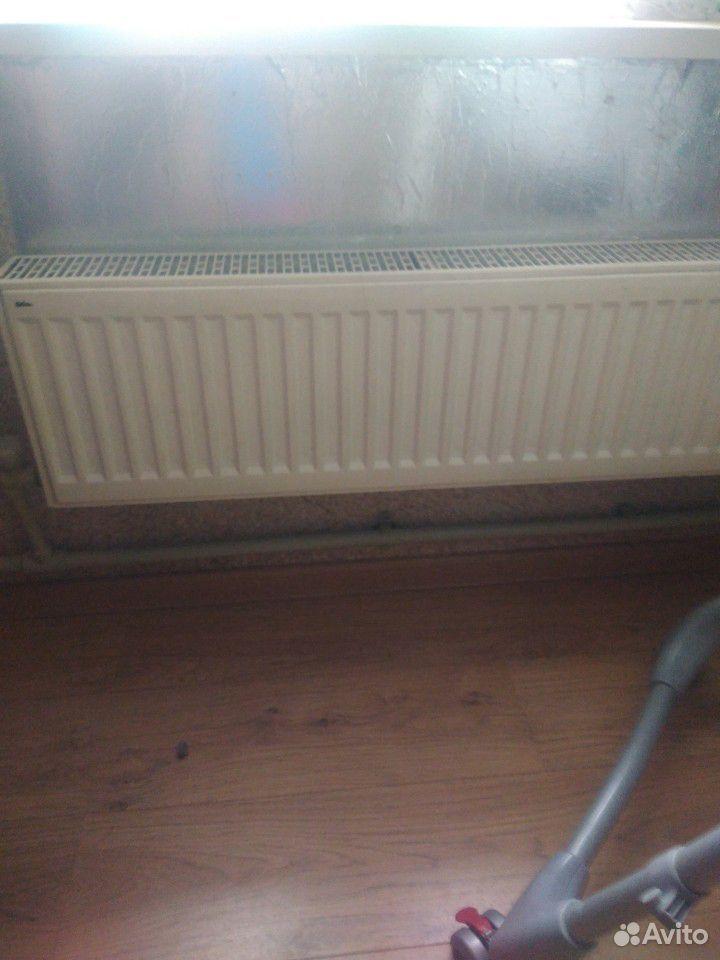 Радиаторы  89513256501 купить 2