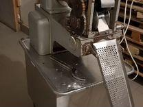 Пельменный (вареничный) автомат JGL-120-5B