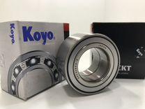 Подшипник ступицы DAC 3055 W Koyo (Койо) 30x55x32