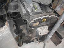 Двс мотор двигатель форд транзит 2.0 дизель