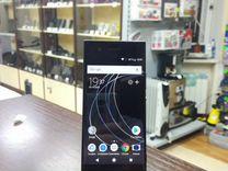 Смартфон sony Sony Xperia XA1 Plus Dual 32GB — Телефоны в Нижнем Новгороде