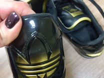 Кроссовки Adidas — Одежда, обувь, аксессуары в Москве