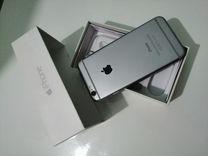 Айфон 6. 64 гб
