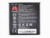 Аккумулятор Huawei Honor