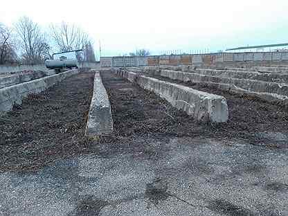 Бетон купить курганинск шлифованного бетона