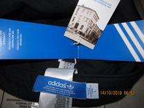 Кепка Adidas military новая — Одежда, обувь, аксессуары в Санкт-Петербурге