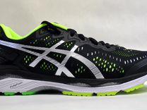 5e1ff7fc кроссовки для бега - Сапоги, ботинки и туфли - купить мужскую обувь ...