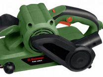 Hammerflex LSM 810