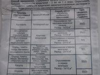 Препарат Актеллик 2 мл