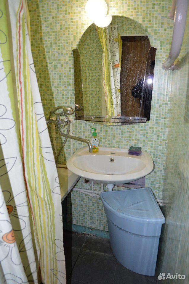3-к квартира, 65 м², 4/5 эт.  89605929245 купить 6