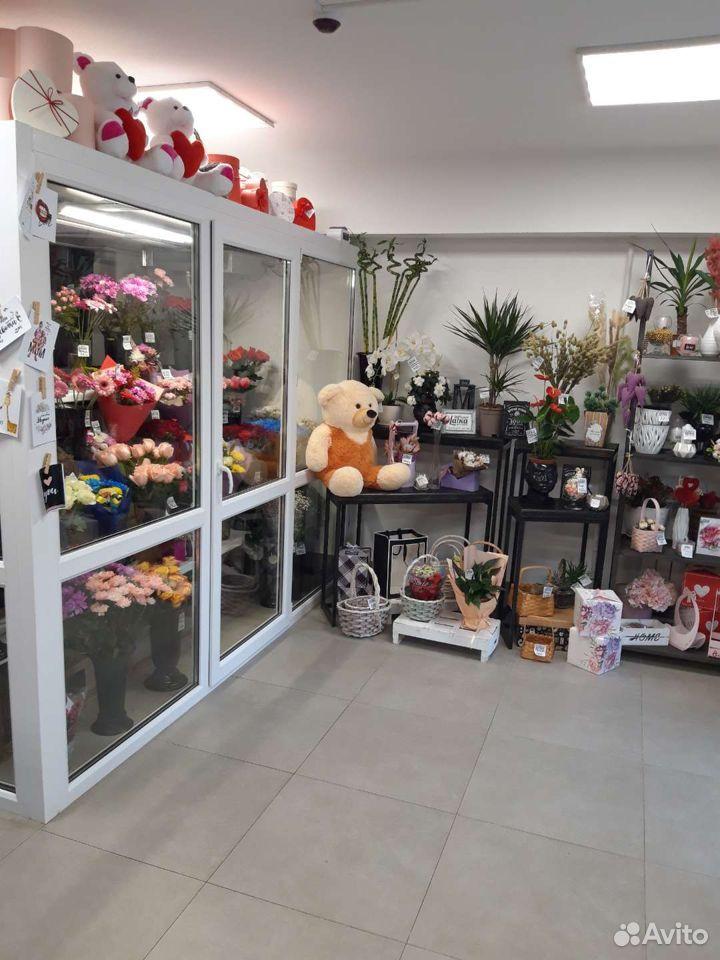 Магазин Цветы  89229321562 купить 2