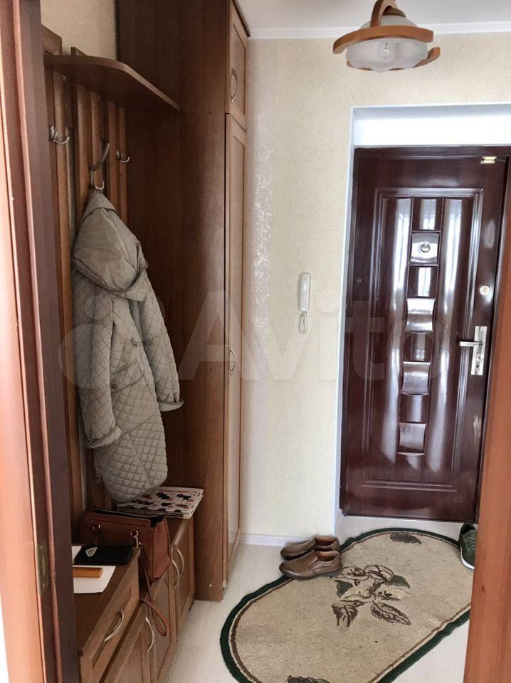 1-к квартира, 35 м², 2/5 эт.  89118669925 купить 2