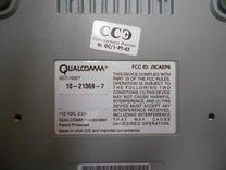 Беспроводные телефоны (рации) системы связи cdma