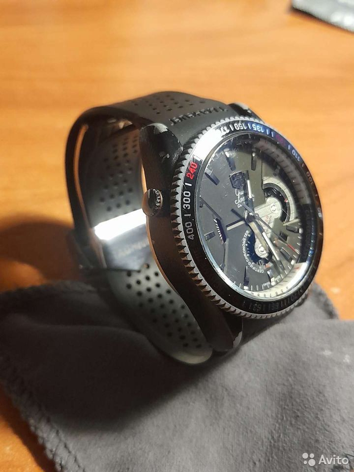 Watch  89611678889 buy 3