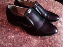 Туфли для мальчика (31р)