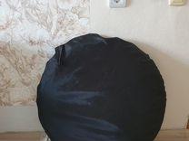 Фотофон тканевый на гибком каркасе