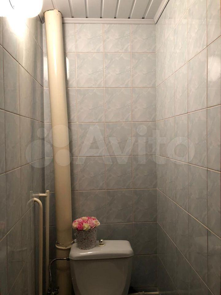 2-к квартира, 53 м², 7/9 эт.  89584983841 купить 10